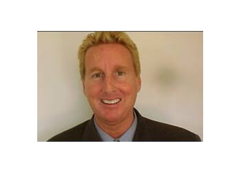 Fremont divorce lawyer BOB LYNN EDWARDS JR.