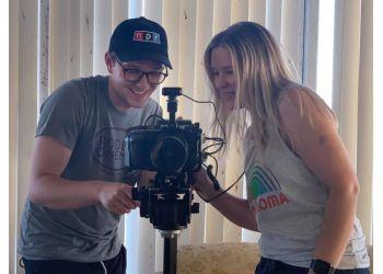 Norman advertising agency BOLD-Multimedia