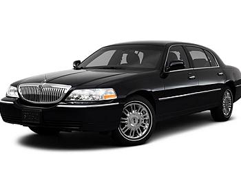 Bridgeport limo service  BOND LIMOUSINE LLC