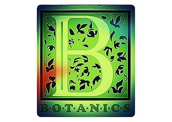Cincinnati landscaping company BOTANICS LANDSCAPING
