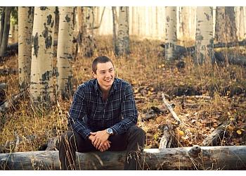 Scottsdale commercial photographer BRANDON TIGRETT