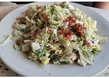 Huntsville italian restaurant BRAVO Cucina Italiana