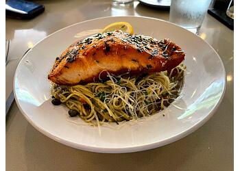 Jackson italian restaurant BRAVO! Italian Restaurant & Bar