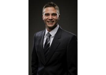 Dallas event management company BRB Event Management