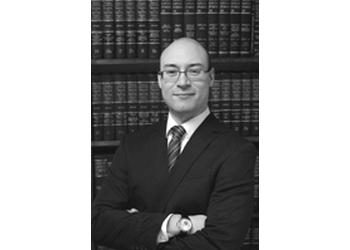 Fort Wayne immigration lawyer BRIAN A. SEYFRIED