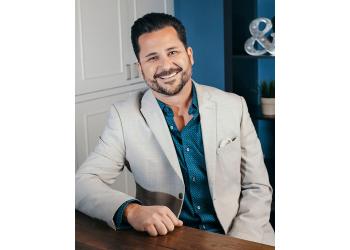 Phoenix real estate agent Brian North