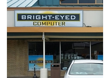 Rochester computer repair BRIGHT-EYED COMPUTER
