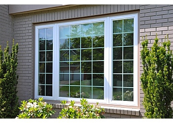 3 Best Window Companies In North Las Vegas Nv Expert