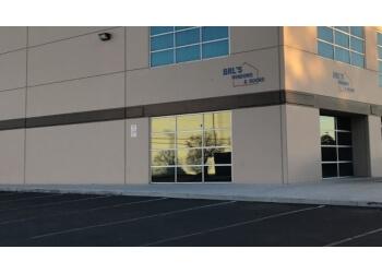 North Las Vegas window company BRL's WINDOWS & DOORS