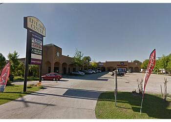 3 Best Mattress Stores In Baton Rouge La Threebestrated