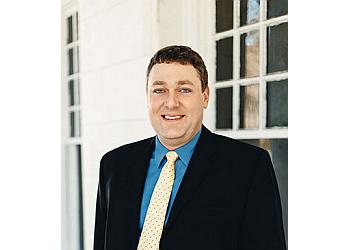 Birmingham immigration lawyer BRYANT L. STEVENSON