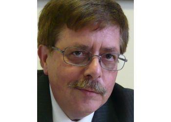 B. Stuart Walker, Esq.