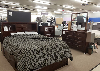 3 Best Furniture Stores In Garland Tx Threebestrated