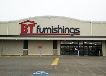 Garland furniture store BT Furnishings