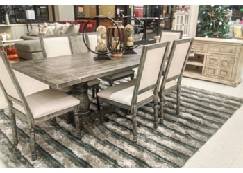 3 Best Furniture Stores In Plano Tx Threebestrated