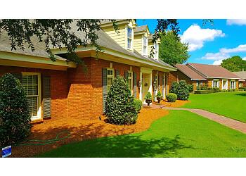 BTOPS Landscaping, Inc.