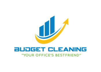 Laredo commercial cleaning service BUDGET CLEANING SERVICES LLC