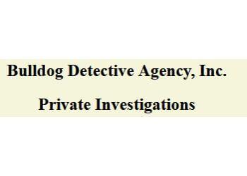 Augusta private investigation service  BULLDOG DETECTIVE AGENCY INC