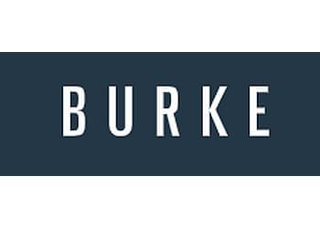 Charlotte advertising agency BURKE Integrated Marketing