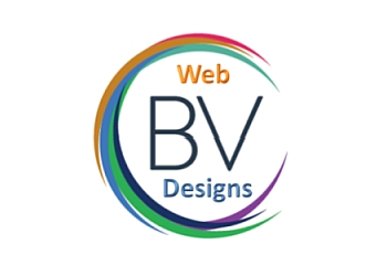 Chula Vista web designer BV Web Designs