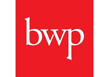 Salt Lake City advertising agency BWP Communications