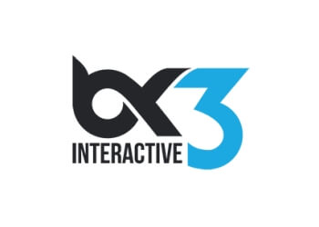 Glendale advertising agency BX3 Interactive