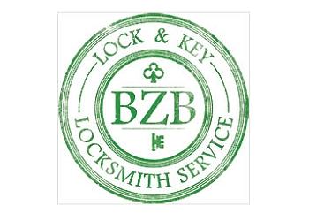 Anaheim locksmith BZB Lock and Key Locksmith