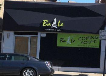 Chicago sandwich shop Ba Le Sandwich