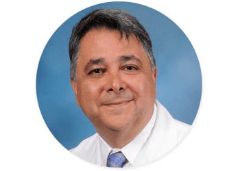 Miramar orthopedic Babak Sheikh, MD, FAAOS