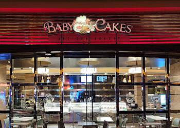 Henderson cake Baby Cakes