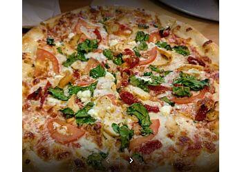 Carrollton pizza place Bacci's Pizza & Pasta