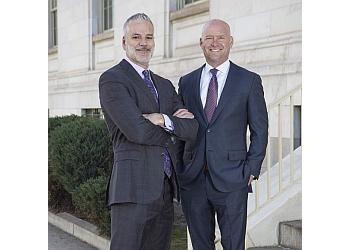 Denver medical malpractice lawyer Bachus & Schanker, LLC