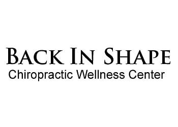 Rockford acupuncture Back In Shape Chiropractic Wellness Center