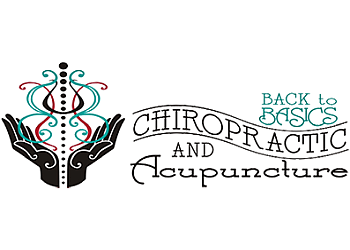 Wichita acupuncture Back to Basics Chiropractic & Acupuncture
