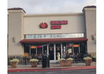 3 Best Seafood Restaurants in Hayward, CA - Expert ...