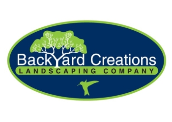 Frisco landscaping company Backyard Creations, LLC