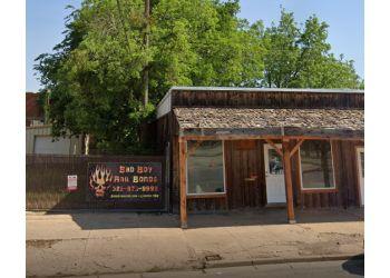 Abilene bail bond Bad Boy Bail Bonds