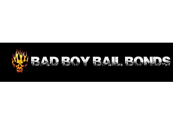 Killeen bail bond Bad Boy Bail Bonds