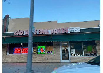 San Jose bail bond Bad Boys Bail Bonds