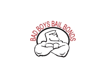 Thornton bail bond Bad Boys Bail Bonds