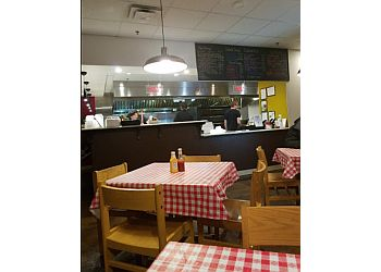 3 Best Pizza Places in Arvada, CO - Expert Recommendations