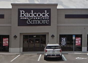 3 Best Furniture Stores In Cape Coral Fl Threebestrated