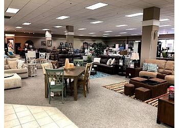 Cape Coral furniture store Badcock Home Furniture & more
