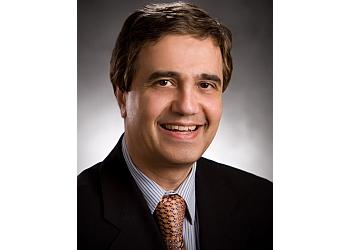 Newport News gastroenterologist Bader El-Safadi, MD