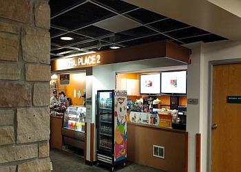 Fort Collins bagel shop Bagel Place 2