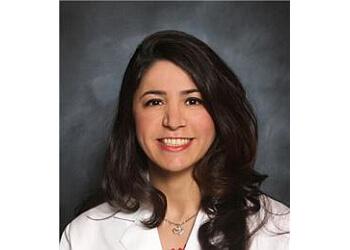 Santa Ana neurologist Bahareh Bonyadi, DO