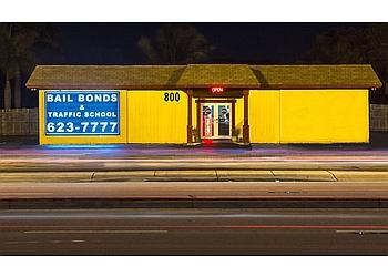 West Palm Beach bail bond Bail Bond Release Center