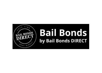 Bail Bonds DIRECT