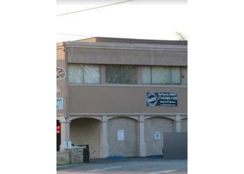Costa Mesa bail bond Bail Bonds DIRECT