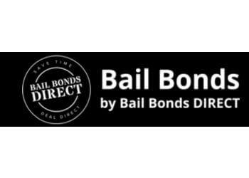 Huntington Beach bail bond Bail Bonds DIRECT